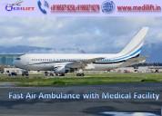 St John Ambulance Kolkata