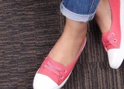 Footwear for womens online