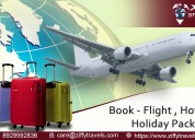 Cheap hotel reservations online and hotel booking