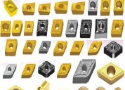 Carbide cutting tools in mohali