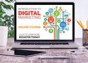 Join digital marketing course in khanna