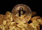 Bitcoin to bank account transfer withdraw btc to