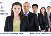 Best binary mlm software solutions for all multi l