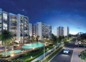 Get a lavish home in godrej golf links noida @9711836846
