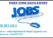 Serious people those who want to work seriously c