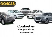 Corporate car booking in varanasi