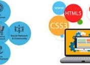ecommerce Website Development Service Provider