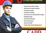Cadd centre alambagh,lucknow