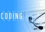 Best medical coding training institute in trichy