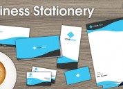 Diary and stationery printing in ahmedabad gujarat