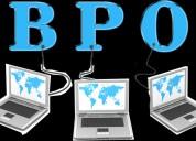 Krazy mantra bpo services company