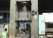 Used forging machines in delhi |www.akcpl.com