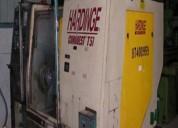 Used cnc machines in delhi |www.akcpl.com