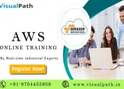 Aws training | aws training online
