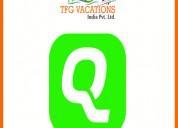 Online marketing work online jobs from tfg vacati1