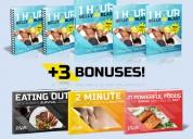 1 hour belly blast diet 1 hour belly blast diet