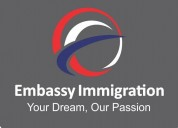Jobs in canada for inida