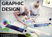 Best graphic design companies in delhi india