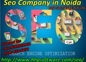 The ranking system of seo company in noida