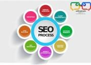 Top seo company in delhi   add to google