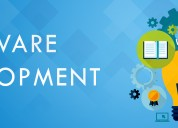 Well known software development company
