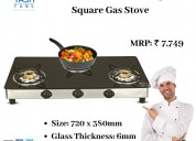 Buy home and kitchen appliances online