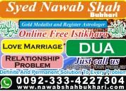 Talaq ka masla online