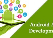 Android app development company | android develope