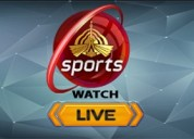 Ptv sports live streaming