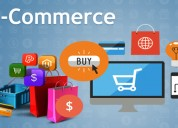 Ecommerce website development | ecommerce website