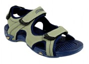 Sandals for men ~ buy vostro ace-2 men sandals