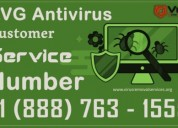 Avg contact phone number ||+1(888)763-1555 tech su