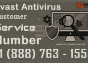 Avast contact phone number ||+1(888)763-1555 helpd