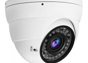 Cctv camera service in coimbatore | cctv camera