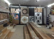 Imported Rangoli - Border Tiles Manufacturer