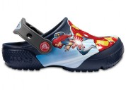 Crocs Boys Clogs - Wide Collection Of Exciting Boy