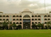 Agriculture college in uttarakhand rit roorkee