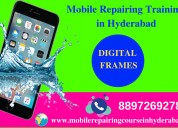 Mobile repairing training in hyderabad