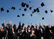 Wintech educational consultancy services pvt. ltd