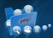 Ultimate platform to hire freelance php developer