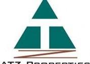 Atz properties banglore