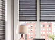 Roman blinds manufacturers & supplier