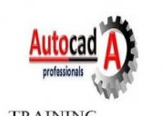 Autocad training institute in noida