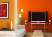 Home painting in bangalore