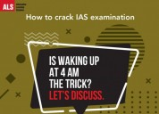 Join best ias coaching in bangalore for upsc