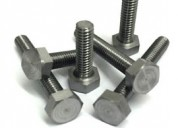 Bolts manufacturers suppliers dealers exporters in