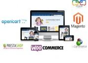 Top10 e-commerce website design company in delhi