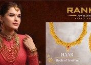 Buy online gold diamond jewelry in pune
