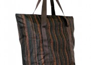 Environment friendly bags at reasonable price