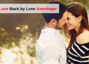 Lost love back by love astrologer